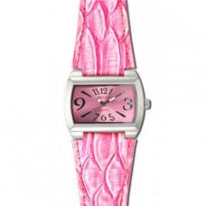 Dámské nerezové hodinky ROTAX - 0008004