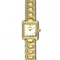 Dámské nerezové hodinky ROTAX - 0010301