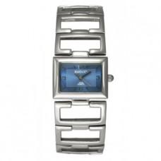 Dámské nerezové hodinky ROTAX - 0020702
