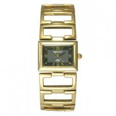 Dámské nerezové hodinky Rotax 0020903