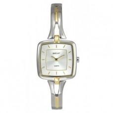 Dámské nerezové hodinky ROTAX - 0021805