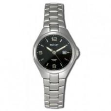 Dámské nerezové hodinky ROTAX - 0397903