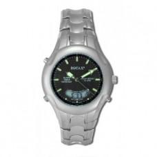 Pánské nerezové hodinky ROTAX - 0480103