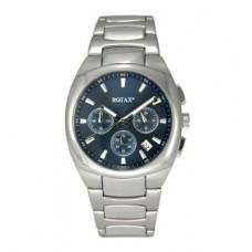 Pánské nerezové hodinky ROTAX - 0786702
