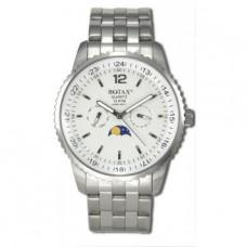 Pánské nerezové hodinky ROTAX - 0788400
