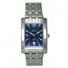 Pánské nerezové hodinky ROTAX - 0901102
