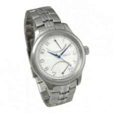 Pánské nerezové hodinky ROTAX - 0968401