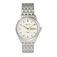 Pánské nerezové hodinky ROTAX - 0997101