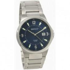 Pánské titanové hodinky ROTAX - 2988102
