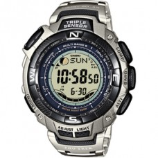 CASIO PRW 1500T