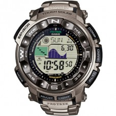 CASIO PRW 2500T