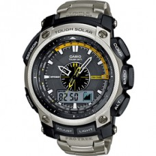 CASIO PRW 5000T