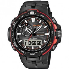 CASIO PRW 6000Y