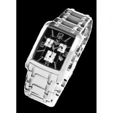 Pánské nerezové hodinky MEORIS G031SS