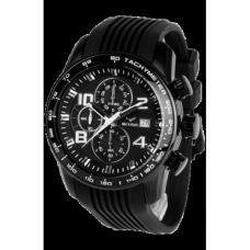 Pánské nerezové hodinky MEORIS G051ssB