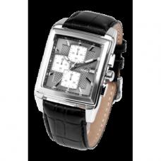 Pánské nerezové hodinky MEORIS G055ss