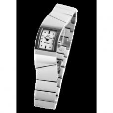 Dámské nerezové hodinky MEORIS L006ss