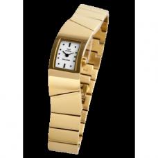 Dámské nerezové hodinky MEORIS L006ssG
