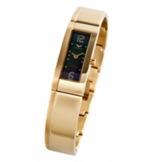 Dámské nerezové hodinky MEORIS L030ssGB
