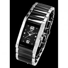 Dámské keramické hodinky MEORIS L043Ce