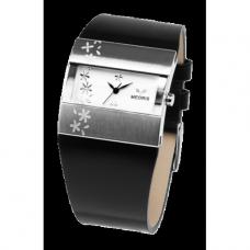 Dámské nerezové hodinky MEORIS L053ssB