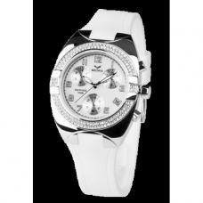 Dámské nerezové hodinky MEORIS L060ss