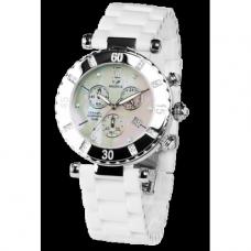 Dámské keramické hodinky MEORIS L061Ce