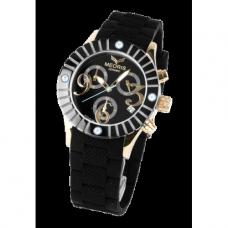 Dámské keramické hodinky MEORIS L063Ce