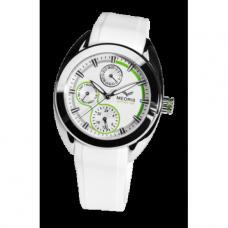 Dámské nerezové hodinky MEORIS L064ssG
