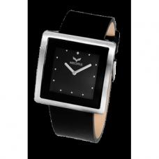 Dámské nerezové hodinky MEORIS L065ssBS