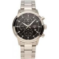 Náramkové hodinky JVD seaplane JC667.1
