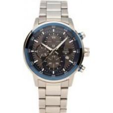 Náramkové hodinky JVD seaplane JC667.2