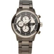 Náramkové hodinky JVD seaplane JC667.3