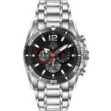 8833408a3da Náramkové hodiny JVDW 90.1 Seaplane s chronografem