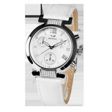 Dámské hodinky MEORIS L059ss