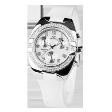 Dámské hodinky MEORIS L060ss
