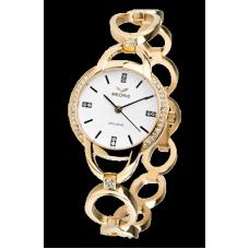Dámské hodinky MEORIS L066SSGW