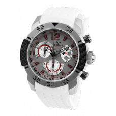 Pánské hodinky MEORIS S11Ti-04W