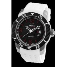 Pánské hodinky MEORIS S11Ti-05W