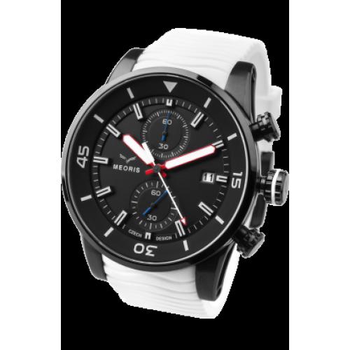 2c1376fe483 Pánské hodinky MEORIS VIGINTI W