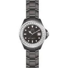 Náramkové hodinky JVD basic J6005.1