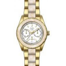 Náramkové hodinky JVD J1099.2