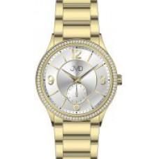 Náramkové hodinky JVD J1103.2