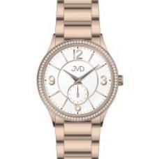 Náramkové hodinky JVD J1103.3