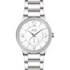 Náramkové hodinky JVD J1103.1