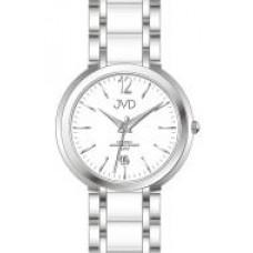 Náramkové hodinky JVD chronograph J1104.1