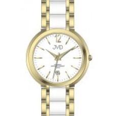 Náramkové hodinky JVD J1104.2