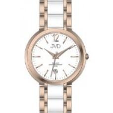 Náramkové hodinky JVD J1104.3
