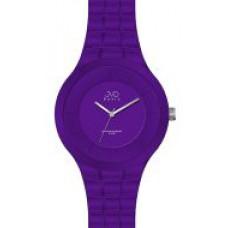 Náramkové hodinky JVD basic J3002.2
