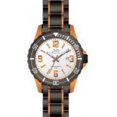 Náramkové hodinky JVD basic J3004.2